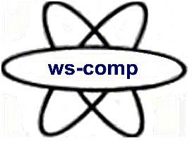 Internetservice Logo