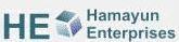 Ankauf Elektromotoren Logo