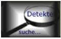 Detektei Internet Werbung